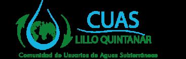 CUAS – Lillo Quintanar