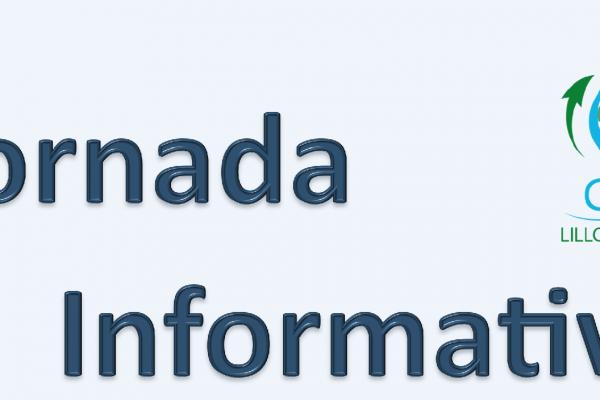 Jornada Informativa