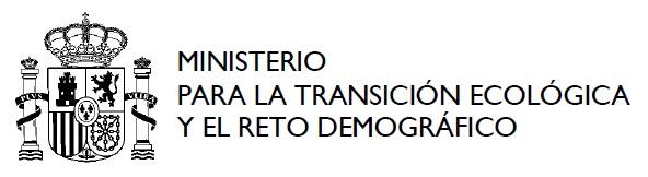 Superada la situación de alerta en la UTE Gigüela-Zancara